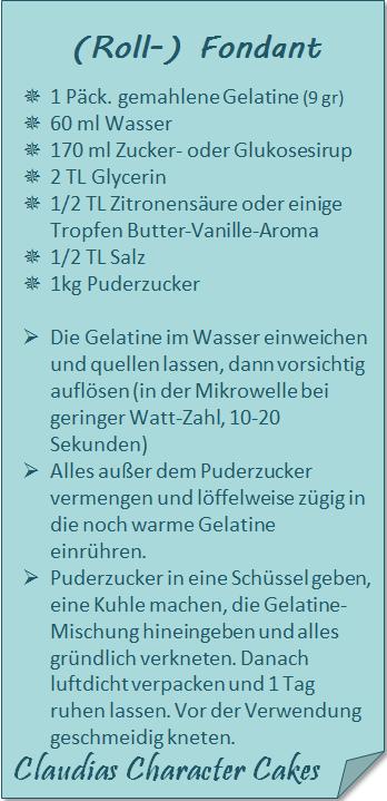 himbeerfüllung torte ohne gelatine